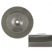 Brusna ploča standardna za napravu za brušenje TIG elektroda D91
