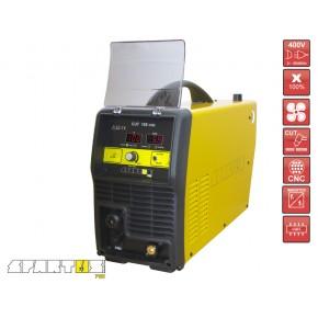 Plazemski rezalnik Spartus Pro CUT 105 CNC