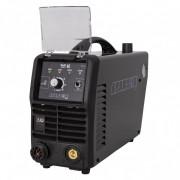 Aparat za plazma rezanje inverter Spartus CUT40E