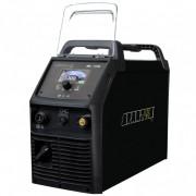 Plazemski rezalnik Spartus Pro CUT 125 CNC