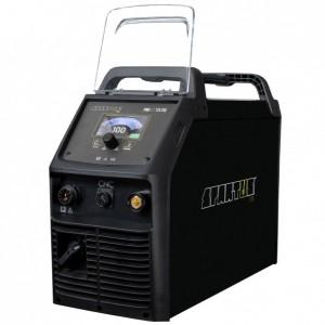 Aparat za plazma rezanje inverter Spartus Pro CUT 125 CNC