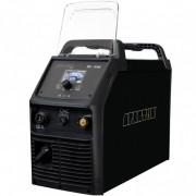Aparat za plazma rezanje inverter SPARTUS Pro CUT 85 CNC