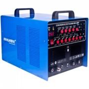 Varilni aparat inverter AC/DC 200P Plazma *RABLJENO Z GARANCIJO*