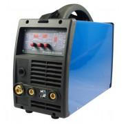 MIG/MAG varilni inverter NTF Power MIG210S SYNERGIC