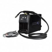 Inverterski aparat za zavarivanje SPARTUS EASYMIG 125
