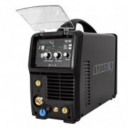 Inverterski aparat za zavarivanje SPARTUS EASYMIG 185