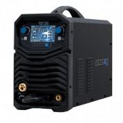 Inverterski aparat za zavarivanje SPARTUS EASYMIG 265