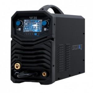 Inverterski aparat za zavarivanje SPARTUS EASYMIG 315