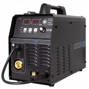 Inverterski aparat za varjenje SPARTUS EASYMIG 200