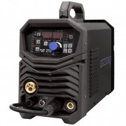 Inverterski aparat za zavarivanje SPARTUS EASYMIG 210
