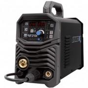 Inverterski aparat za varjenje SPARTUS EASYMIG 210S