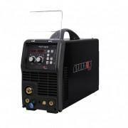 Inverterski aparat za zavarivanje MasterMIG 250 Dual Pulse
