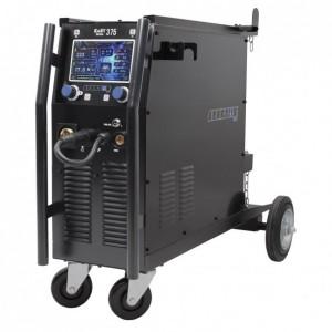 Uređaj za varenje inverterski Spartus EasyMIG 375 LCD