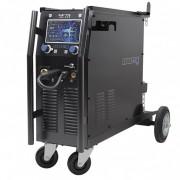Varilni inverter Spartus EasyMIG 275 LCD