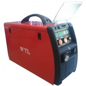 Varilni inverter WTL MIG/MAG 250 IGBT