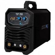 Inverterski aparat za zavarivanje SPARTUS EASYARC 255