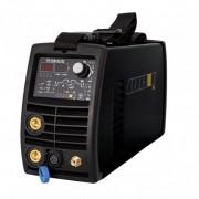 Inverterski aparat za zavarivanje SPARTUS ProTIG 220P AC/DC