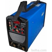 Inverterski varilni aparat ACDCTIG 185DA