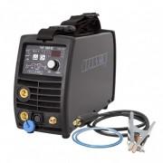 Inverterski aparat za zavarivanje SPARTUS EASYTIG 205P DC