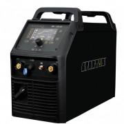 Inverterski aparat za zavarivanje SPARTUS ProTIG 321P DC