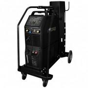 Inverterski aparat za zavarivanje SPARTUS ProTIG 321PW AC/DC