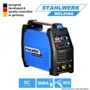 Varilni inverter STAHLWERK TIG200 serija S