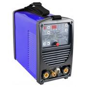 Varilni inverter IGBT TIG160PD