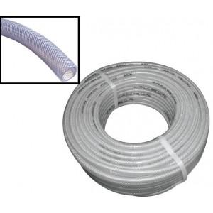 Armirana PVC cev 8/14 mm