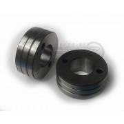 Kolo pogona žice za MIG/MAG aparate 1.0/1,2 mm