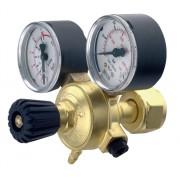 Reducirni ventil Mini Argon /CO2