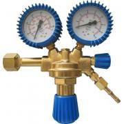 Reducirni ventil Maxy Power control KISIK - O2