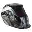 Avtomatska solarna varilna maska LYG-900C ROBOT