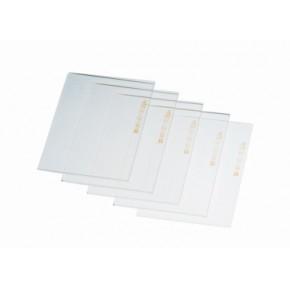 Zaščitna folija za varilno masko Optrel / Fronius 107x55 mm (10 kosov)