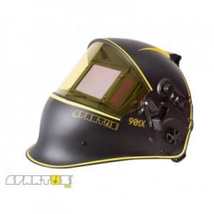 Varilna maska Spartus Pro 901X