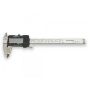 Digitalno pomično merilo 150 mm